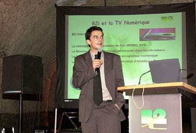 public speaking 607
