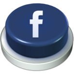 social-button-facebook